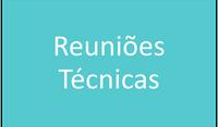 reunioes tecnicas.png