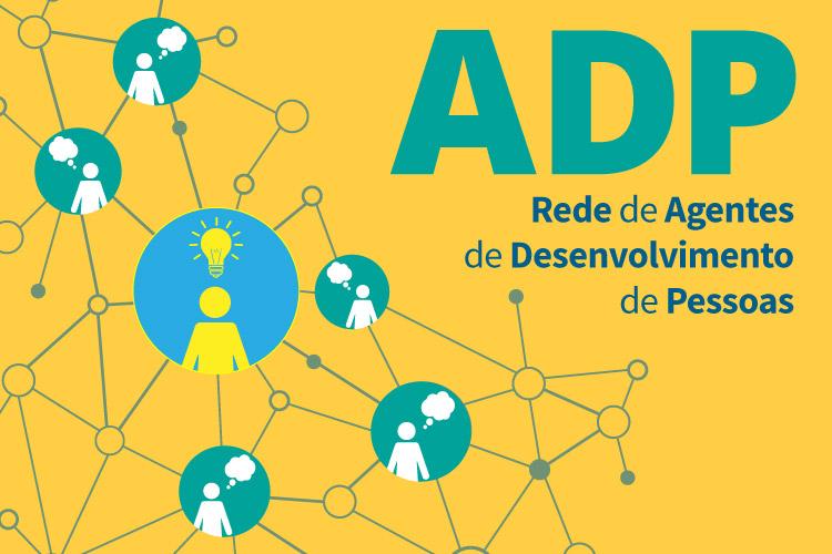 ADP_principal.jpg