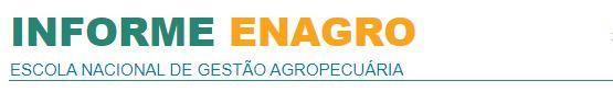 Informe Enagro 2020
