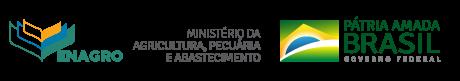 Rodapé 2019